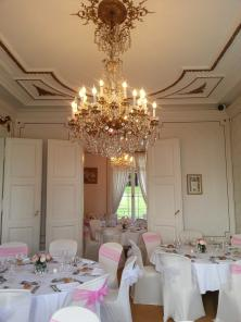 mariage chat tables 3